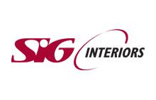 SIG Interiors