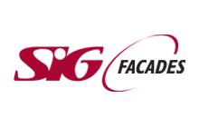 SIG Facades