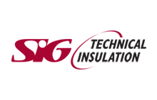Irish Insulations Solutions